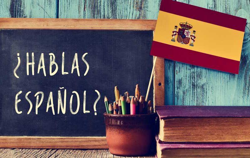 Como ter o DELE – Diploma que garante seu espanhol